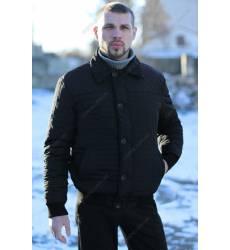 куртка ZM Куртка мужская