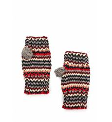 перчатки Dorothy Perkins 11197026