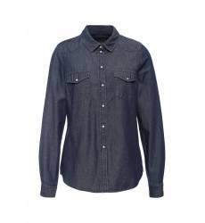 рубашка Vero Moda 10160209
