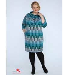 платье Зар-А-стиль 24797940