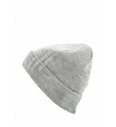 шапка Maxval ShM200128
