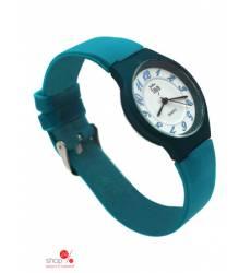 часы Taya 24958251