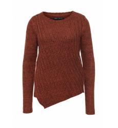 свитер Only 15120549