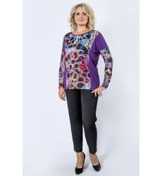 блузка Virgi Style 25092579