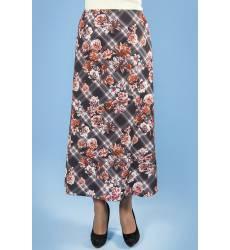 юбка Virgi Style 25097674