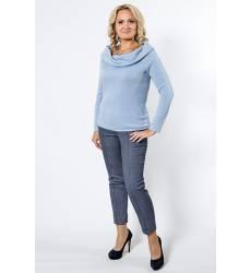 блузка Virgi Style 25099128