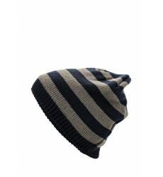 шапка Piazza Italia 85763