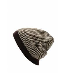 шапка Piazza Italia 85764