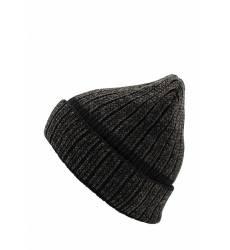 шапка Piazza Italia 85772