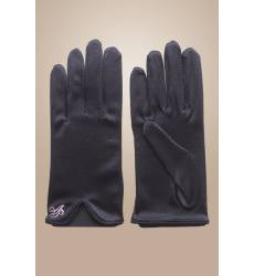 перчатки AGENT PROVOCATEUR Перчатки Hosiery Glove