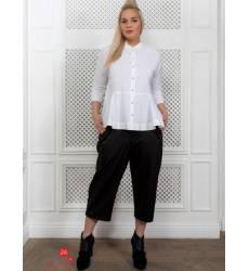 блузка Зар-А-стиль 25862751