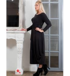 платье Зар-А-стиль 25862858