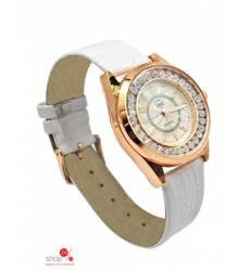 часы Taya 26027773