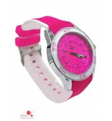 часы Taya 26059675