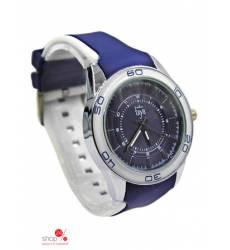 часы Taya 26059676