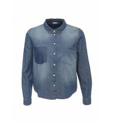 рубашка Jacqueline de Yong 15129705