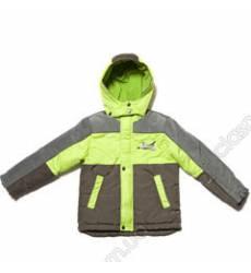куртка Cornett-ВОЛ Куртка детская