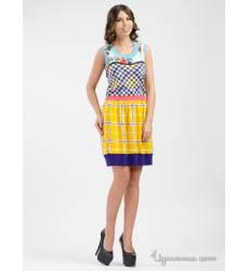 платье Love Moschino 26595662
