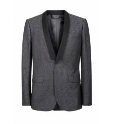 пиджак Topman 87J75NBLK