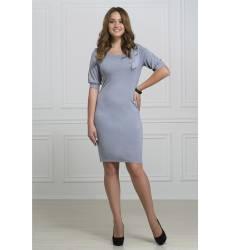 платье Rosa Blanco 26622169