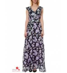 длинное платье Ksenia Knyazeva 26775677