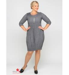 платье Зар-А-стиль 26787300