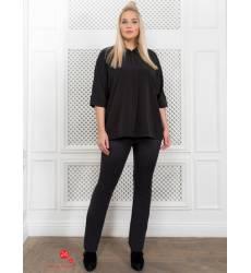 блузка Зар-А-стиль 26787354