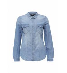 рубашка Only 15130906