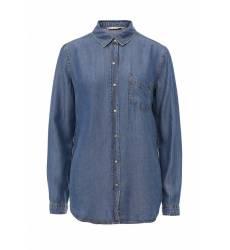 рубашка Sela Bj-132/029-7161