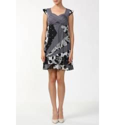 Платье Анора Платья и сарафаны мини (короткие)