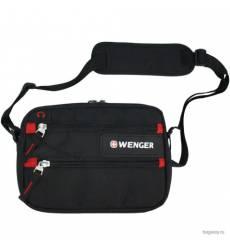 Horizontal accessory bag 1832*35 Horizontal accessory bag 1832*35