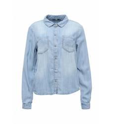 рубашка Only 15132554