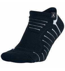 Другие товары Jordan Носки Air  Ultimate Flight Ankle Sock