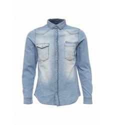 рубашка Blend 20702280