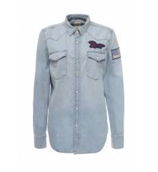 рубашка GAP 524742
