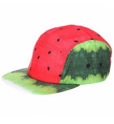 бейсболка Neff Hard Fruit Camper