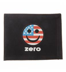 кошелек Zero Usa Bi-fold