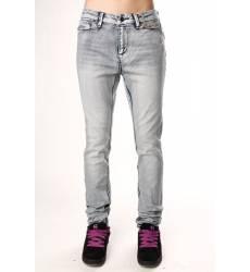 джинсы Insight 27562355