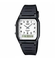 часы CASIO Collection Aw-48h-7b