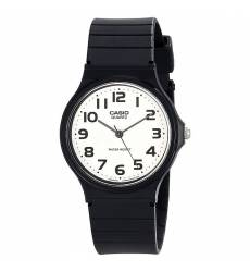 часы CASIO Collection Mq-24-7b2