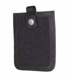 Разное Fred Perry Wool Smart Phone Black Wool Smart Phone