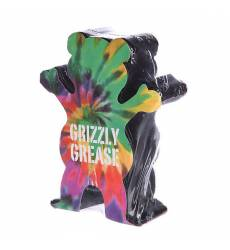 Парафин Grizzly Grease Black Grease