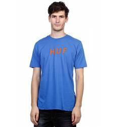 футболка Huf Original Logo Tee