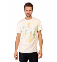 футболка Insight 211128