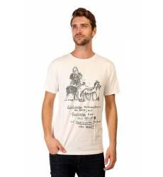 футболка Insight 211310