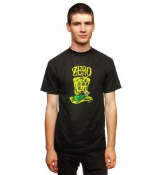 футболка Zero Hill Mad Hatter