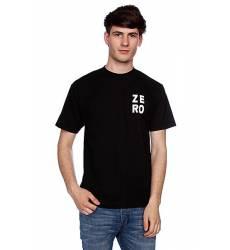 футболка Zero Numero