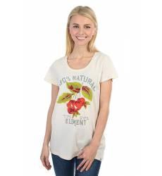 футболка Element Natural