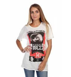 футболка Insight Make Em Blind Tee