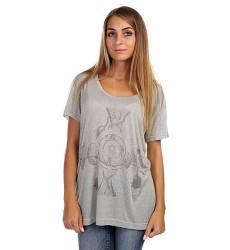 футболка Insight Misdirected Tee